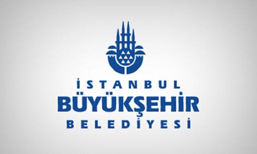 İstanbul Büyükşehir Belediyesi Başvuru Formu