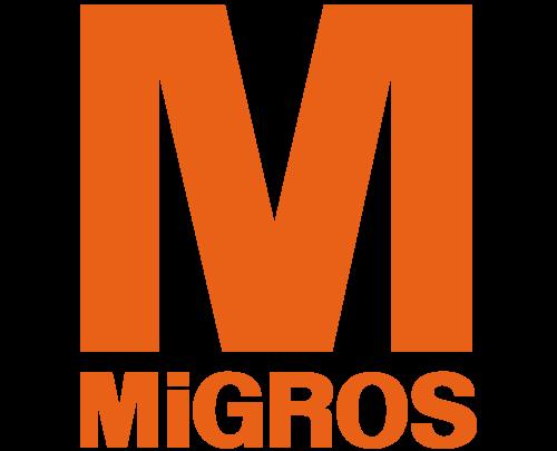 Migros İş Başvuru Formu