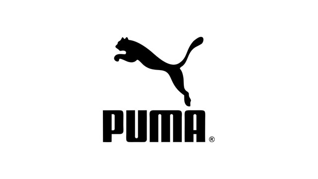 Puma İş Başvuru Formu