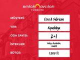 Emlak Avcıları Türkiye Başvuru Formu