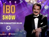 İBO Show Seyirci Başvuru Formu