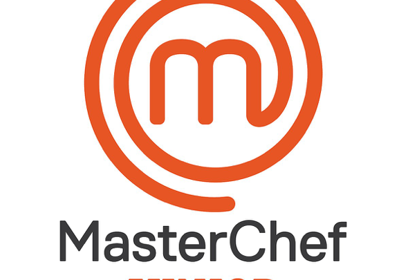 Masterchef Junior Başvuru Formu